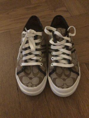 Schuhe von Coach