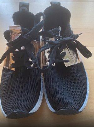 Schuhe von Colosseum