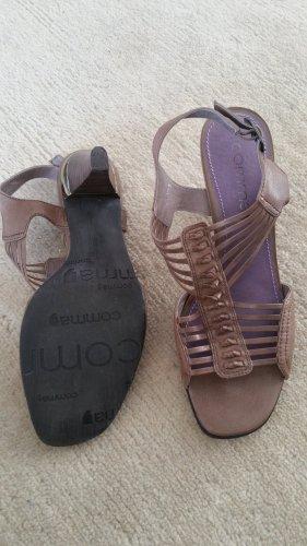 Schuhe von Comma, nur einmal getragen, Größe 37