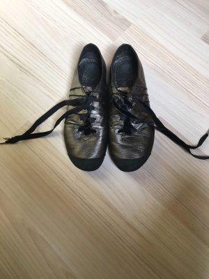 Schuhe von Diesel