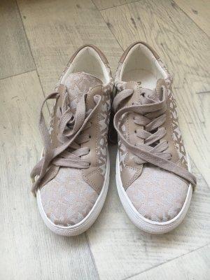 Schuhe von DKNY in der Größe 37 Neuwertig