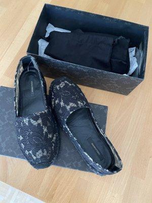 Schuhe  von Dolce  &Gabbana