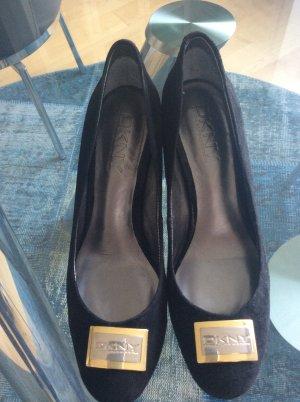 Schuhe von Donna karan 39