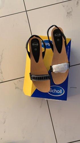 Schuhe von Dr. Scholl