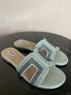 Schuhe von Dune