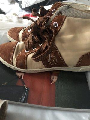 Schuhe von Escada Sport