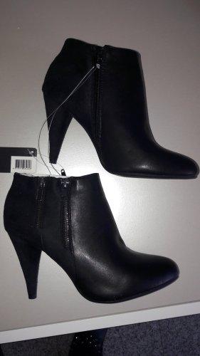Schuhe von Esmara