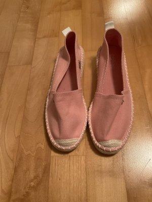 Schuhe von Esprit in Größe 40 in Rosa