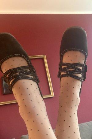 Schuhe von Fly London