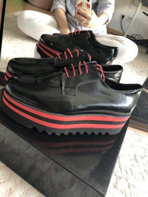 Schuhe von G.K.Mayer