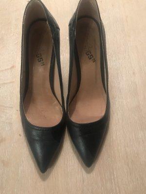 Schuhe von G-Star