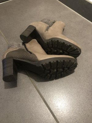 Schuhe von Gabor in Größe 37