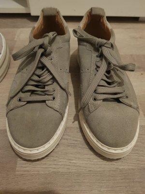Schuhe von Galaria Kaufhof