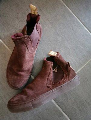 Schuhe von Gant