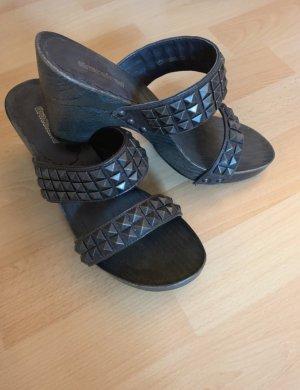 Schuhe von Graceland
