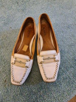 Schuhe von gritti