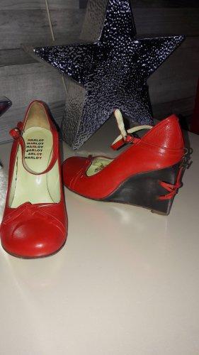 Schuhe von Harlot