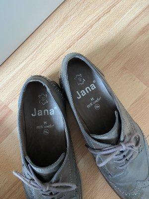 """Schuhe von """"Jana"""""""