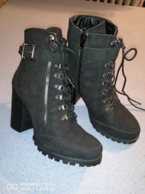 Schuhe von Just Fab