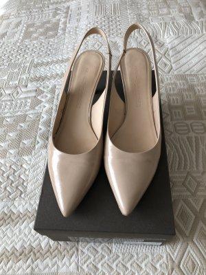 Schuhe von Kennel&Schmenger Schuhmanufaktur Gr 39