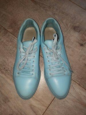 Schuhe von Kiomi gr.37
