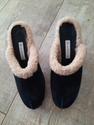Schuhe von L'autre Chose gr.36