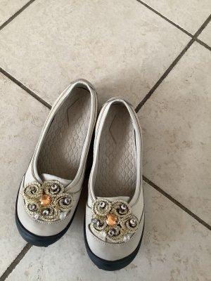 Schuhe von Lands End