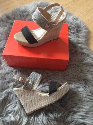 Schuhe von Laura Biagiotti