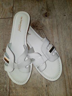 Schuhe von Les Tropeziennes gr.37