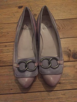 Schuhe von Madeleine