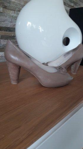 Schuhe von Marc neu