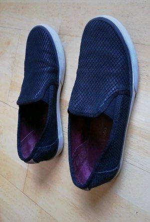 Schuhe von Marco Polo