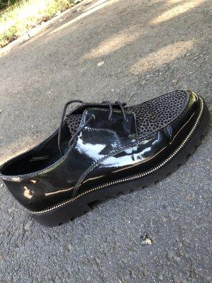 Schuhe von MARIPE