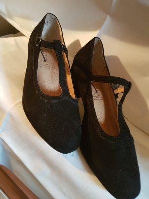 Schuhe von Medicus