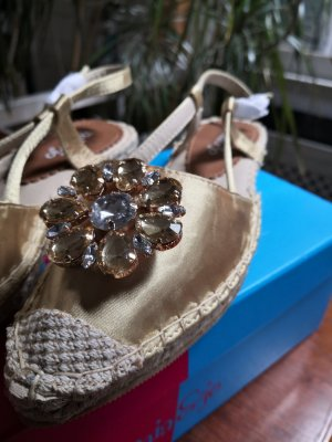 Schuhe von mia&jo