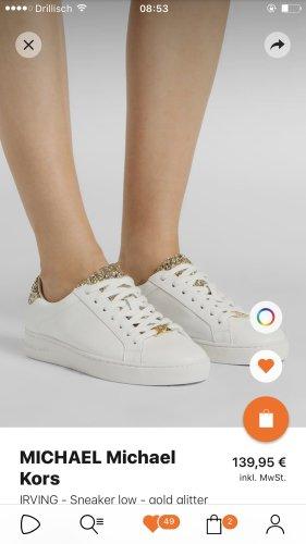 Schuhe von Michael Kors Gr. 38