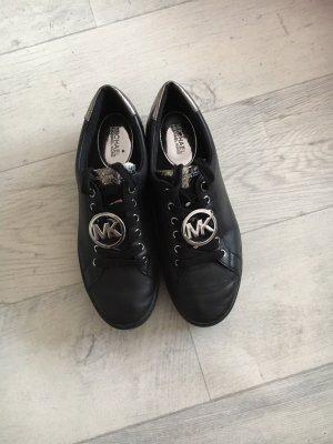 Schuhe von Michael Kors in der Größe 38