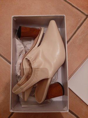 Schuhe von Nakd