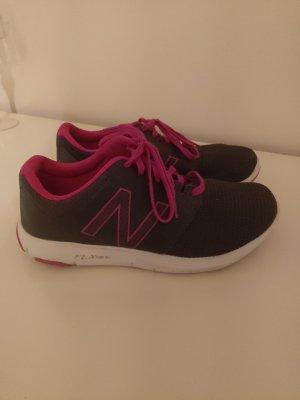 Schuhe von New Balance