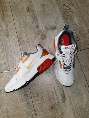 Schuhe von Nike Air 200