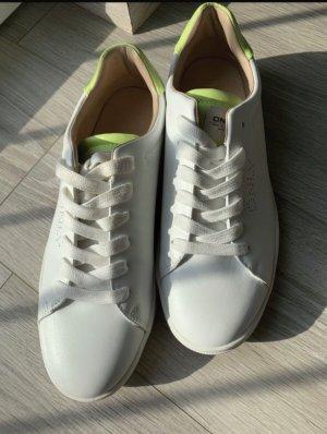 Schuhe von Only