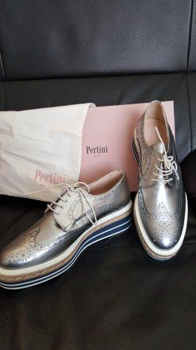 Schuhe von Pertini