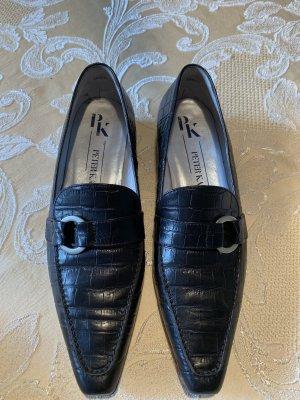 Schuhe von Peterkeiser
