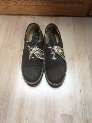 Schuhe von Pia Mala