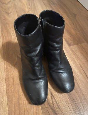 Schuhe von Pier One