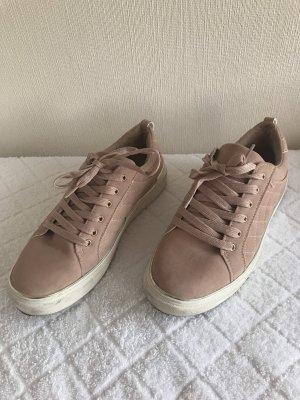 Schuhe von Primark in 39