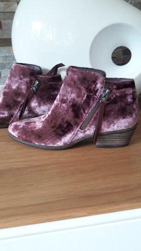 Schuhe von Sam Edelmann