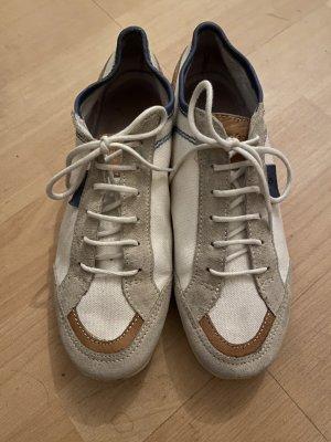 Schuhe von Samsonite