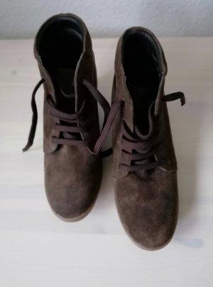 Schuhe von Shoe4you