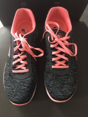 Schuhe von Skechers, Memory Foam, Größe 38, wie Neu!!